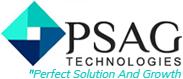 PSAG Technologies